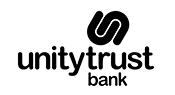 UnityTrust_Logo