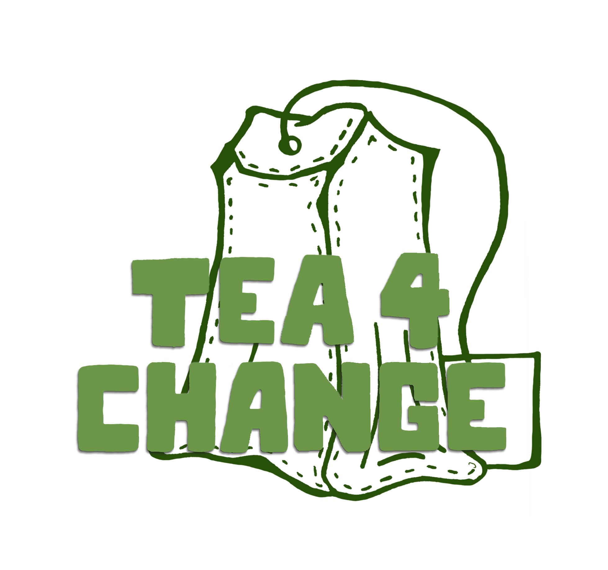 tea4changelogo